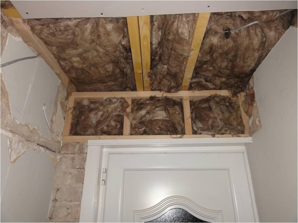 living heat underfloor heating instructions