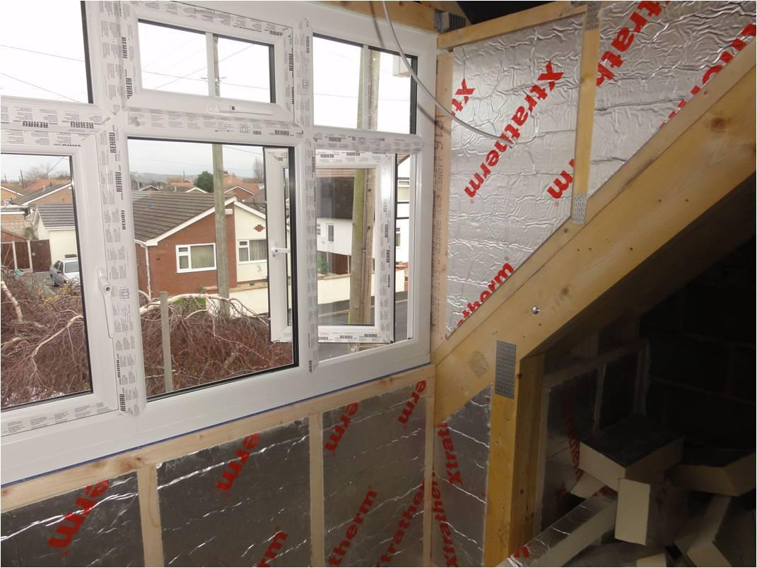Остекление и утепление балкона своими руками 2